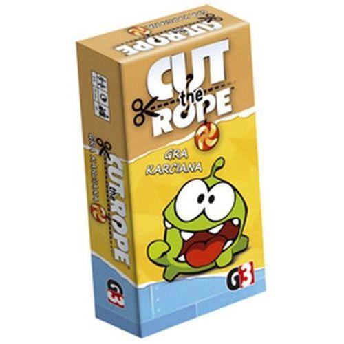 Cut the rope marki G3