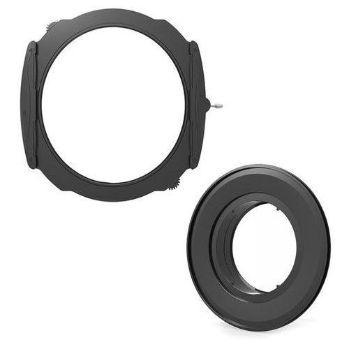 Zestaw uchwyt (holder) m15 + adapter (pierścień) do nikon 14-24mm f2.8g ed marki Haida