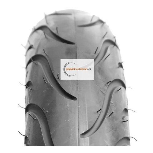 Michelin Pilot Street Rear 130/70-17 TT/TL 62S M/C, tylne koło -DOSTAWA GRATIS!!!