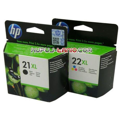Hp F2180 35 Tinte Refill Set Nachflltinte Refillset