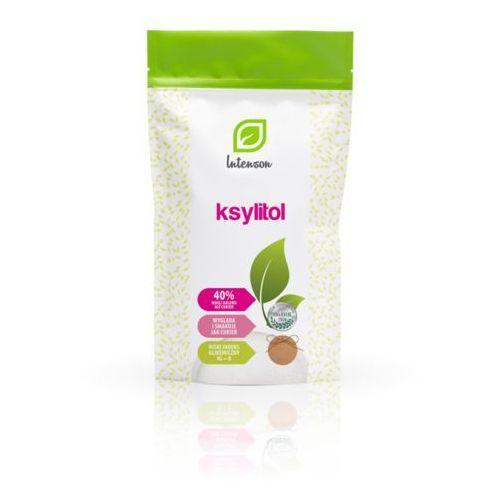 INTENSON Ksylitol 250g