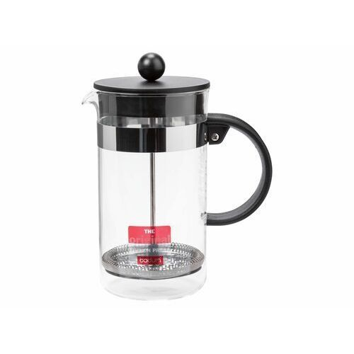 Bodum Zaparzacz do kawy / herbaty / Spieniacz