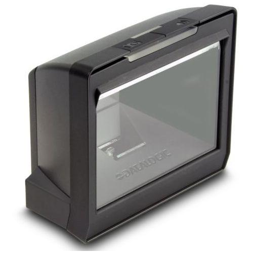 Czytnik ladowy magellan 3200vsi marki Datalogic