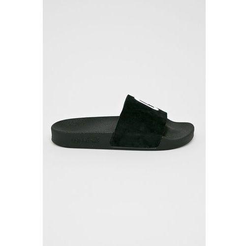originals - klapki, Adidas