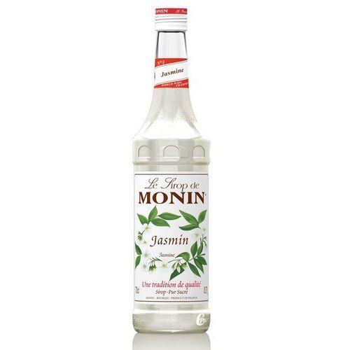 Monin Jaśminowy 0,7 l (3052911117435)