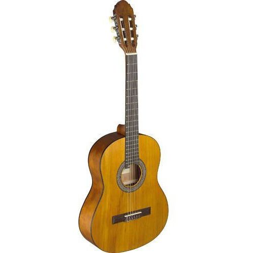 Stagg c430m nat gitara klasyczna 3/4