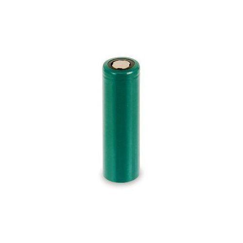INR18650PB2 Maxell 3,7V1450mAh Li-Ion - produkt z kategorii- Baterie do telefonów