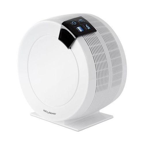 Stylies Oczyszczacz powietrza aquarius biały z funkcją nawilżania + darmowy transport! (7640115591319)