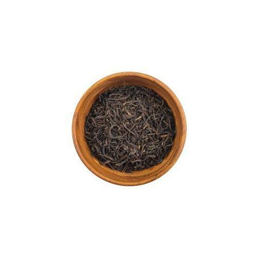 """Bakaleo Herbata """"rosyjski czaj"""" - czarne herbaty ceylon, yunnan gold, darjeeling - 200 g"""