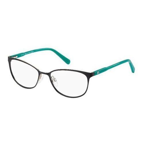 Okulary Korekcyjne Tommy Hilfiger TH 1319 VKM