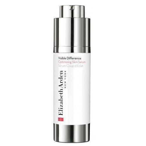 Visible Difference Optimizing Skin Serum 30ml W Krem do twarzy, Elizabeth Arden