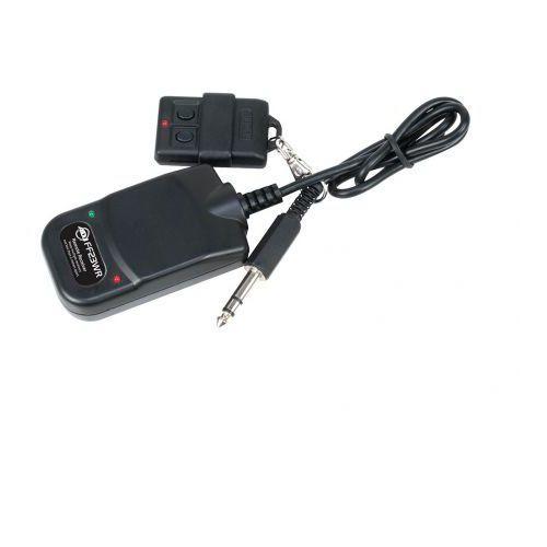 ff23wr wireless remote fog fury - bezprzewodowy sterownik marki American dj
