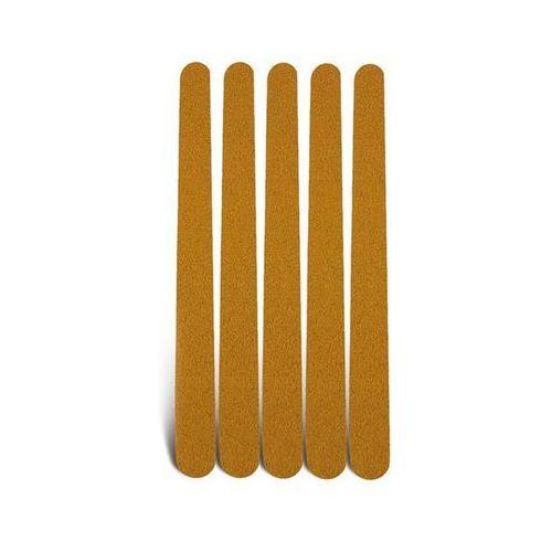 DONEGAL PILNIK DO PAZNOKCI PAPIEROWY 5SZT (9576) - PAPIEROWY 5SZT, produkt marki Donegal