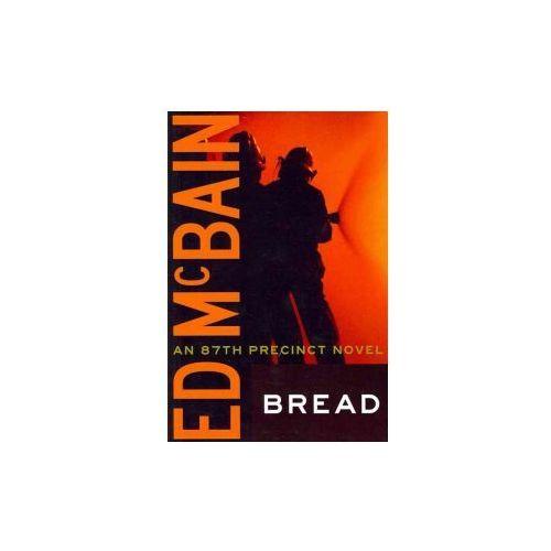 Ed McBain - Bread (9781612181585)