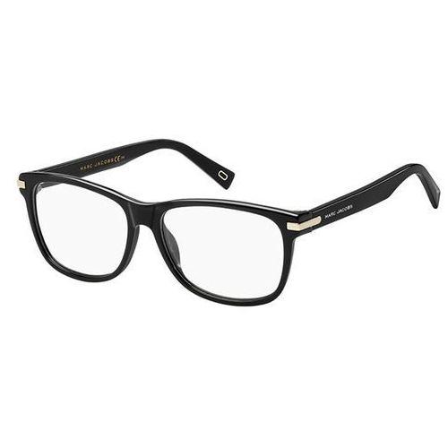 Okulary korekcyjne marc 191 807 marki Marc jacobs