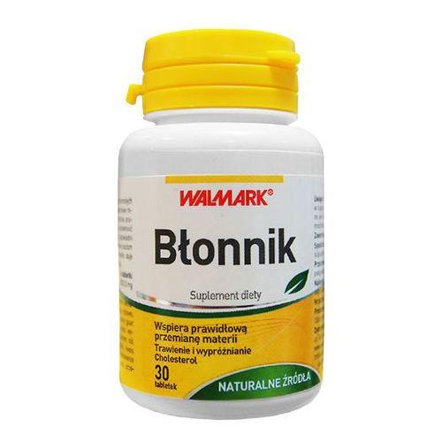 Blonnik tabl.x 30 /Walmark, produkt z kategorii- Tabletki na odchudzanie