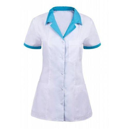Żakiet medyczny W52 (odzież medyczna)