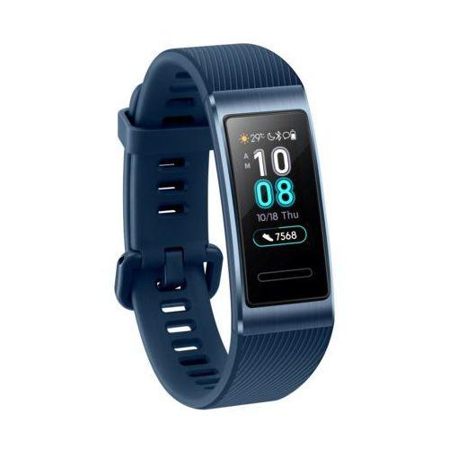 Huawei Band 3 Pro (6901443262038)