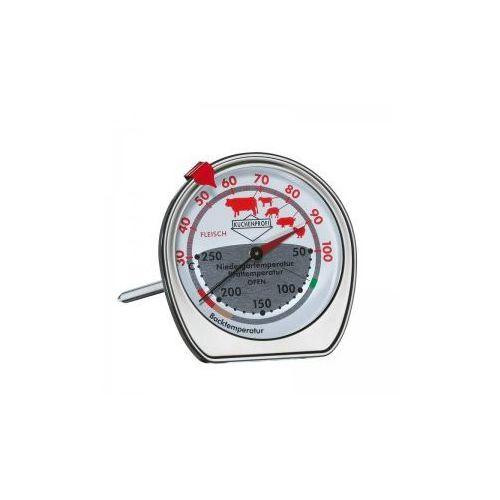 Termometr do pieczeni i piekarnika Kuchenprofi - oferta [05e6d248134fe62a]