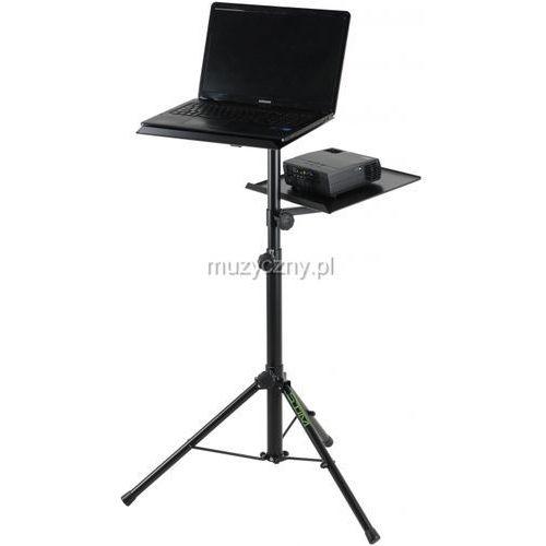 Stim r26 statyw pod projektor i laptopa