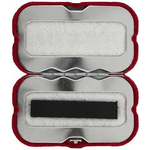 Ogrzewacz do rąk Herbertz 622200, na wkłady węglowe