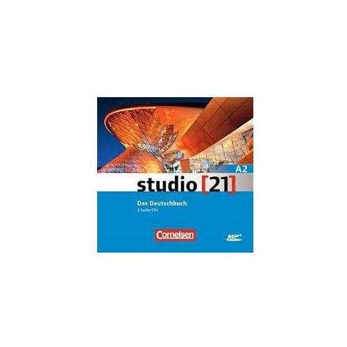 2 Kursraum Audio-CDs (MP3), Gesamtband