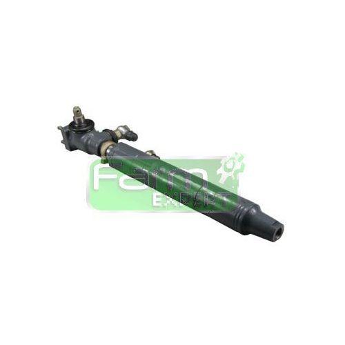 Cylinder hydrauliczny, siłownik wspomagania układu kierowniczego Zetor Czeski 72113941 od FARMEXPERT