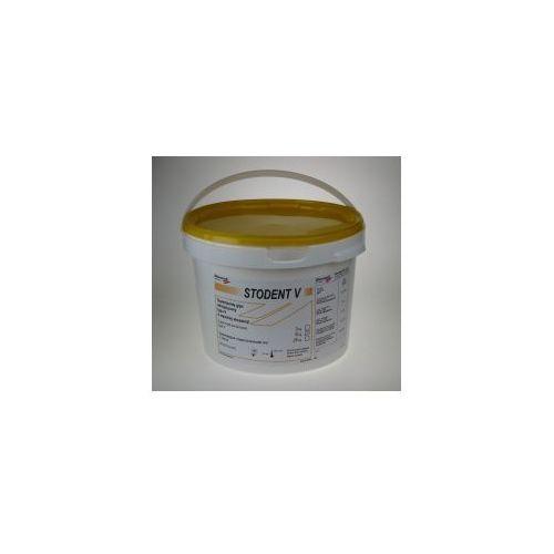 Gips STODENT V High Expansion żółty 6kg, G5Z06