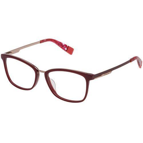 Furla Okulary vfu 128 09fd
