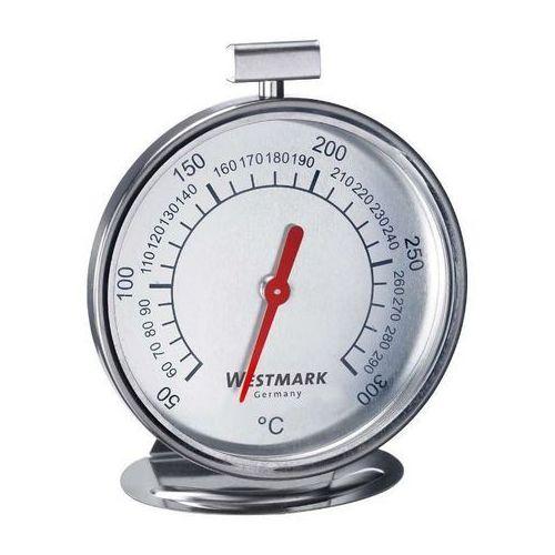 Termometr WESTMARK do piekarnika + Zamów z DOSTAWĄ W PONIEDZIAŁEK! (termometr i stacja pogodowa)