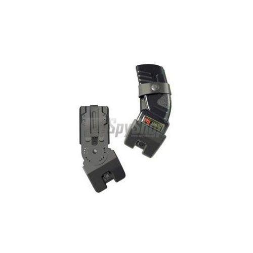 Uchwyt SGH-06 do ów z serii Power i Scorpy, marki ESP (Euro Security Products) do zakupu w SPY SHOP - SKLEP DETEKTYWISTYCZNY