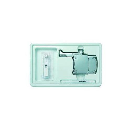 Studex Aparat do przekłuwania uszu system 75 7596-8123