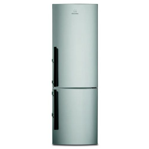 Electrolux EN3453MOX, zużycie energii [242 kWh/rok]
