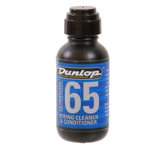 6582 ultraglide płyn do czyszczenia strun marki Dunlop