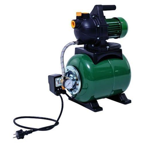 Zestaw hydroforowy OPP, JGP6005C