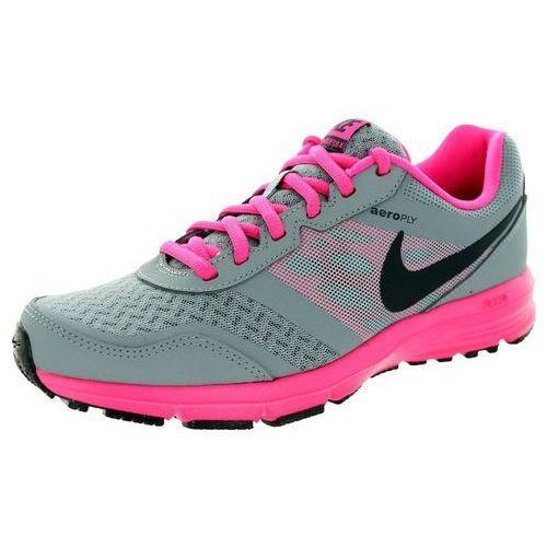 Nike Buty wmns air rentless 4 (2010000501580)
