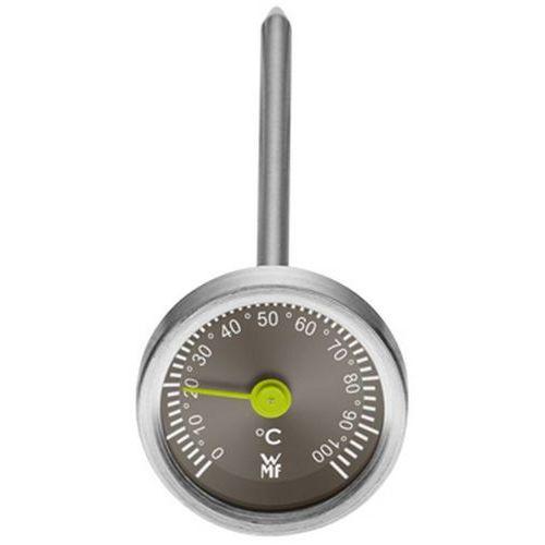 - termometr instant scala marki Wmf