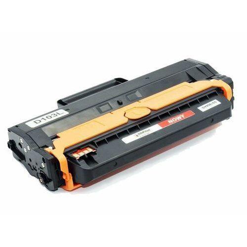 Zamienny Toner MLT-D103L do Samsung ML 2950 2955 SCX 4705 4727 4728 4729 2500str DD-Print