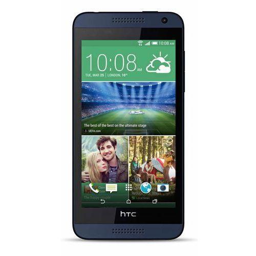 Tel.kom HTC Desire 610