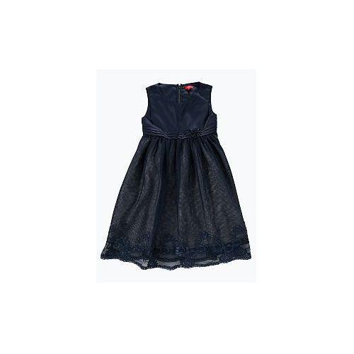 Sukienka dziewczęca od producenta S.oliver casual