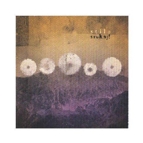 Szukaj! (CD) - Stilo