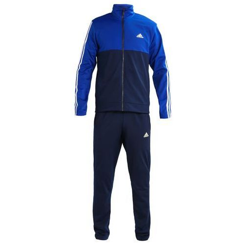 adidas Performance SET Dres collegiate royal/collegiate navy/white