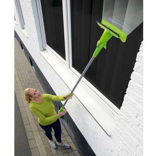 Wenko na prąd myjka do okien czyszczenia bez wiadro do sprzątania, 850 g