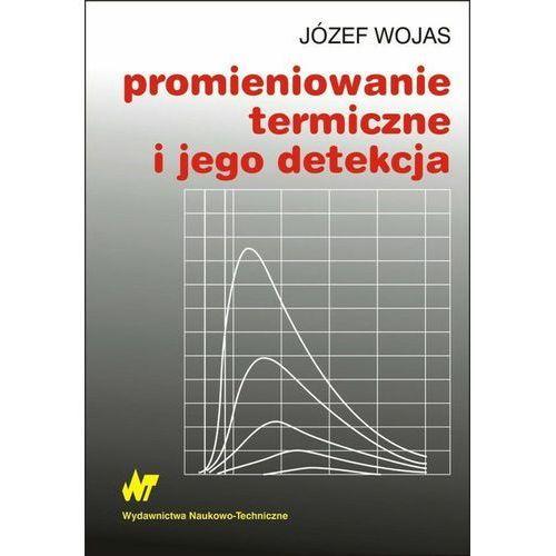 Promieniowanie termiczne i jego detekcja (2008)