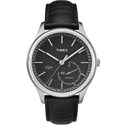 Timex TW2P93200