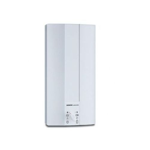 Siemens Ogrzewacz wody przepływowy sterowany hydraulicznie trójfazowy Automatic DH 24100 - oferta (0599d0a92f9335a8)