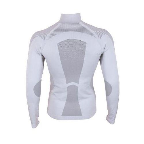 Spokey NEW BIWINTER - Bluza termiczna męska; r. XL/XXL, w 2 rozmiarach