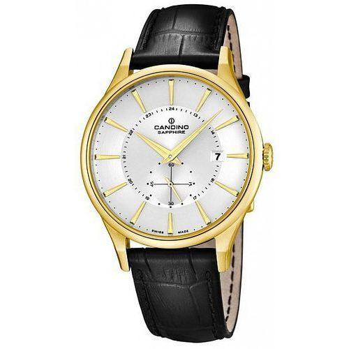 C4559/1 zegarek producenta Candino
