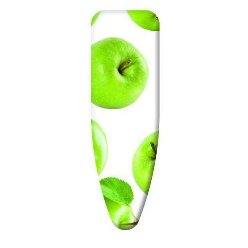 Gimi Rękawnik do prasowania planet jabłka + zamów z dostawą jutro!