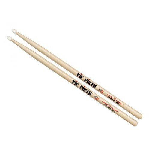 Vic Firth X5BN pałki perkusyjne